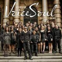 cd-coral-voice-soul-vem-sobre-nos