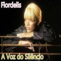 cd-flordelis-a-voz-do-silencio