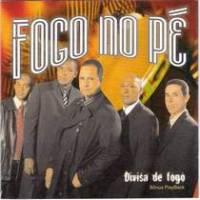 P FOGO DE PLAYBACK FOGO DIVISA BAIXAR NO