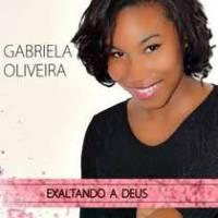 cd-gabriela-oliveira-exaltando-a-deus