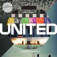 cd-hillsong-live-in-miami