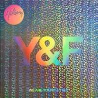 cd-hillsong-we-are-young-and-free