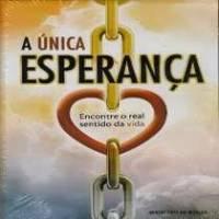 cd-jovem-a-unica-esperanca