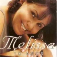MELISSA GRATIS CD BAIXAR DEUS AGINDO