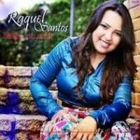 cd-raquel-santos-milagres-no-jordao