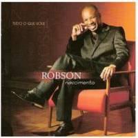 cd-robson-nascimento-tudo-o-que-soul