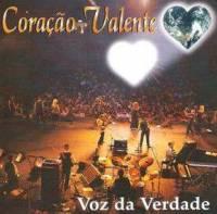 VERDADE DA PROJETO BAIXAR DESERTO VOZ CD NO GRATIS
