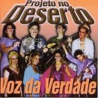 cd-voz-da-verdade-projeto-no-deserto