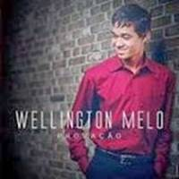 cd-wellington-melo-provacao