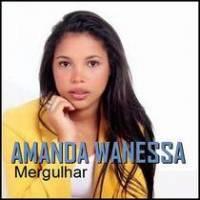 cd-amanda-wanessa-mergulhar