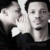 cd-christon-gray-school-of-roses