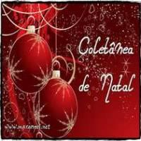 cd-coletanea-natal-um-novo-tempo