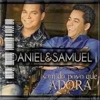 cd-daniel-e-samuel-som-do-povo-que-adora-vol-1