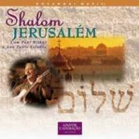 cd-diante-do-trono-shalom-jerusalem