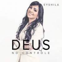cd-eyshila-deus-no-controle