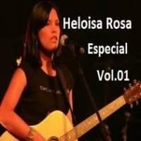 cd-heloisa-rosa-especial