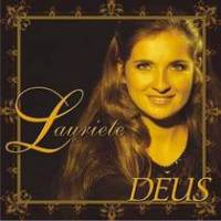 cd-lauriete-deus