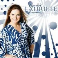 cd-lauriete-louvor