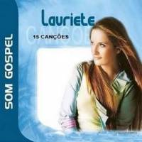 cd-lauriete-som-gospel