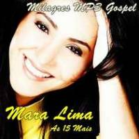 cd-mara-lima-as-15-mais