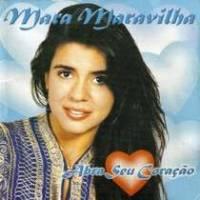 cd-mara-maravilha-abra-seu-coracao