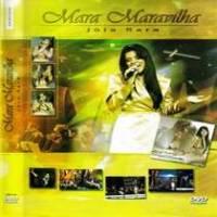 cd-mara-maravilha-ao-vivo