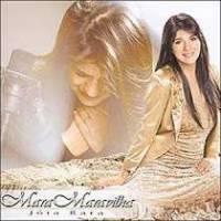 cd-mara-maravilha-joia-rara
