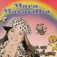 cd-mara-maravilha-para-os-pequeninos-vol-1