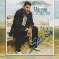 cd-marcos-antonio-sei-la
