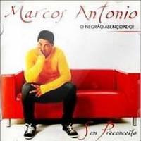 cd-marcos-antonio-sem-preconceito
