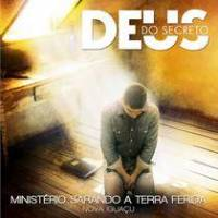 cd-ministerio-sarando-a-terra-ferida-deus-do-secreto