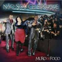 cd-muro-de-fogo-nao-sou-celebridade