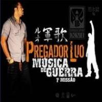 cd-pregador-luo-musica-de-guerra-1a-missao