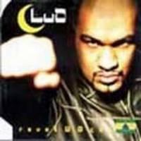 cd-pregador-luo-revoluocao