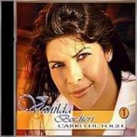 cd-vanilda-bordieri-carro-de-fogo