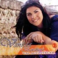 cd-vanilda-bordieri-vai-acontecer