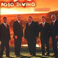 cd-arautos-do-rei-fogo-divino