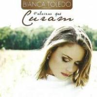 cd-bianca-toledo-palavras-que-curam