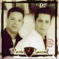 DANIEL CD PLAYBACK COMPROMISSO BAIXAR SAMUEL E