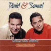 cd-daniel-e-samuel-deus-nao-falha