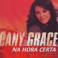 cd-dany-grace-na-hora-certa