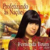 cd-fernanda-brum-profetizando-as-nacoes