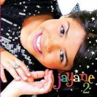 cd-jayane-vol-2