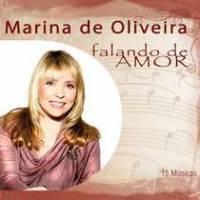 cd-marina-de-oliveira-falando-de-amor