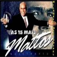 cd-mattos-nascimento-as-15-mais