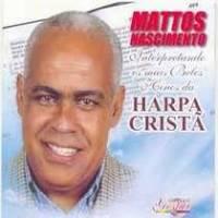 cd-mattos-nascimento-harpa-crista-vol-1