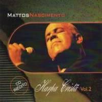 cd-mattos-nascimento-harpa-crista-vol-2