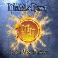 cd-metal-nobre-alta-voltagem
