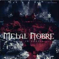 cd-metal-nobre-made-in-brazil
