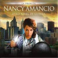 cd-nancy-amancio-otro-nivel-de-guerra